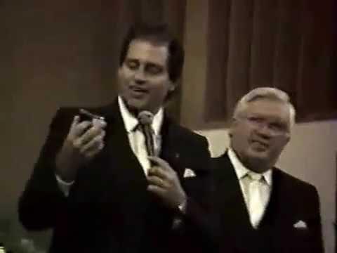 THE HERALDS  LIVE  1988 (2da parte)