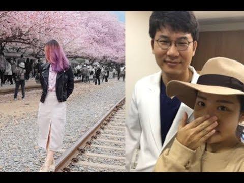 Best Plastic Surgery In Korea Review | Part 1