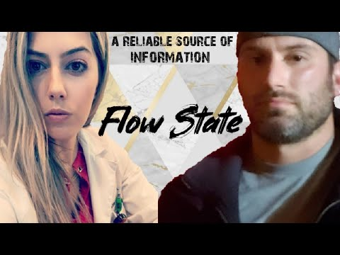 7. INTP x-bf INTP Spacey Convo TWFP 3-6-18 from YouTube · Duration:  18 minutes 59 seconds