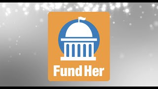 It's Time To Fund Her