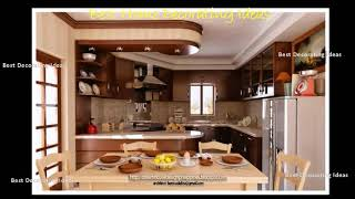 Kitchen Designs Images Philippines | Modern Style Kitchen Decor Design Ideas & Picture