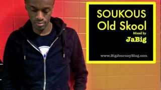Soukous DJ Mix by JaBig (Ndombolo, Kwassa Kwassa, Soukouss Congo Kinshasa Music)