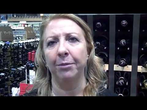 Susana Balbo Interview