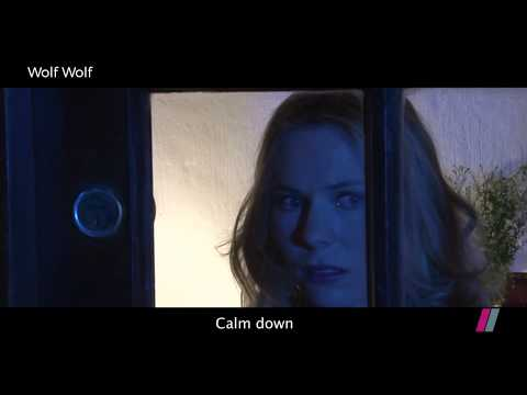 Wolf Wolf | Afrikaans Movie | Showmax