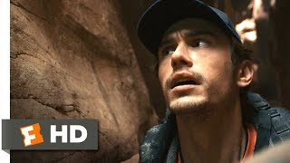 127 Hours movie clips: http://j.mp/1HTcrqT BUY THE MOVIE: FandangoN...