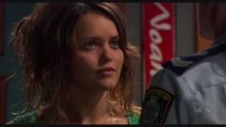 home and away 4821 part 2
