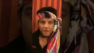 Ashok Gupta 3203 145