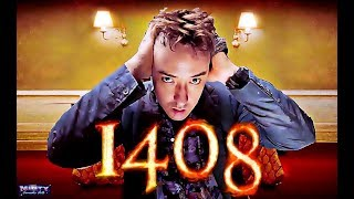 10 Things You Didn't Know About 1 4 0 8