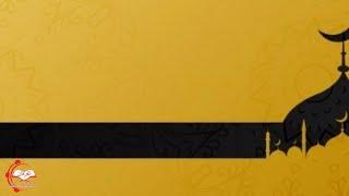 Download Lagu Sholawat Nahdliyah Instrumen Banjari Cover ( Karaoke / Tanpa Vocal ) + Lirik mp3
