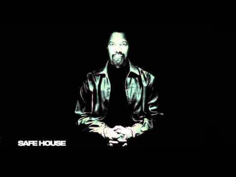 Safe House (2012) Main Theme (Soundtrack)