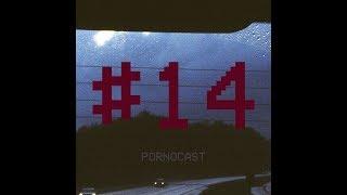 Порнокаст #14. Клип Басты, Matrang — новый артист Газа, замес D.masta и Schokk.