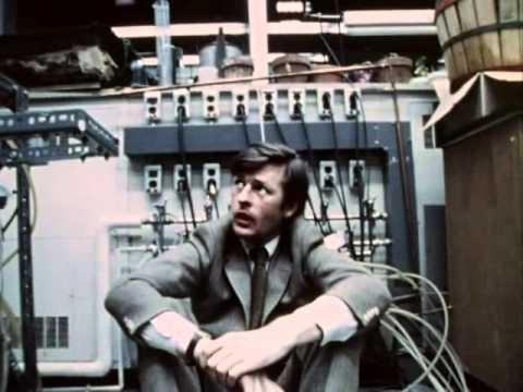 Secret Weapons  1972  David Cronenberg