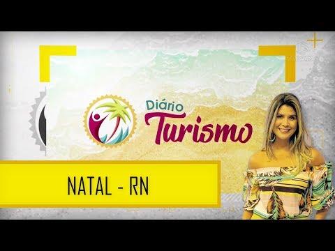 DIARIO TURISMO | NATAL | RN