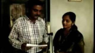 Sandhikali Ya  Asha ( COVER Live )