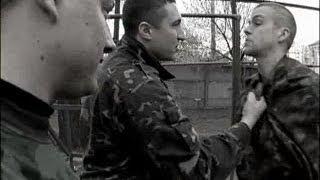 Издевательства в Школе и в Армии за веру родителей