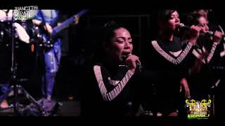 Tu Falta De Querer - Son Tentacion / 22 Aniv. Karamba Latin Disco 2019 ( 4K)