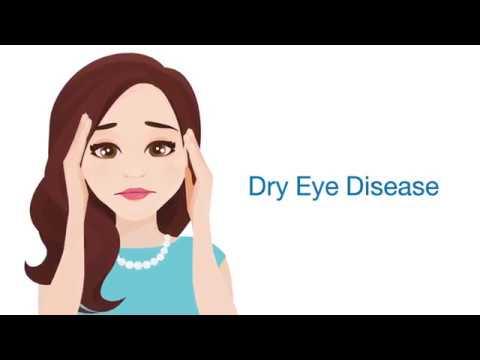 Ep.1-1 Dry Eye Disease