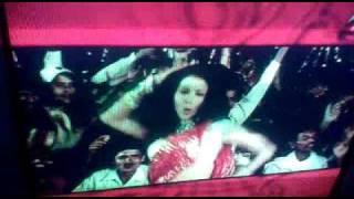 Download Hindi Video Songs - Para Garam: Bhojpuri funny video