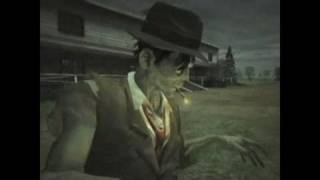 "Stubbs the Zombie in ""Rebel without a Pulse"" PC"