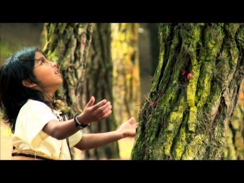 Mi Tierra Indígena - Pachacamac | La Voz de la Madre Tierra