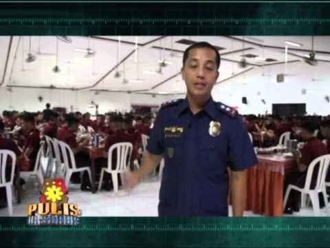 Philippine National Police (PNPA)