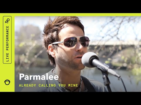 "Parmalee, ""Already Calling You Mine"": Stripped Down (live)"
