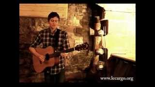 #471 Tom Cooney - One is, the other (Acoustic Session)