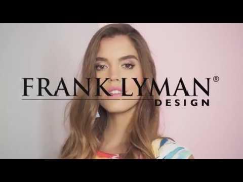 Frank Lyman Spring 2019
