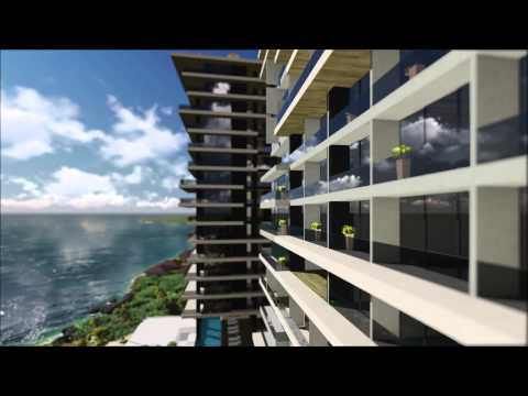 SOUTH REEF Cebu - Luxury Beachfront Hotel and Residence | Cebu Grand Realty