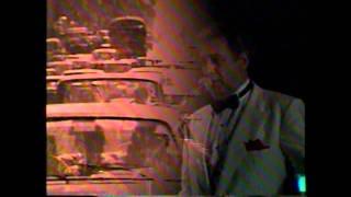 Placido Domingo con Baruch Soriano-Madrid
