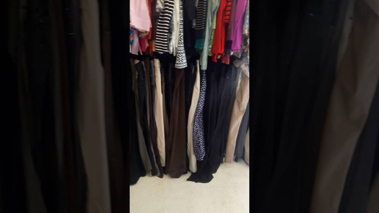 Stacked Consignment  Plus Size Consignment Shop Savage Mn