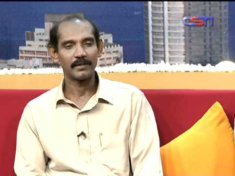 Gamini Fonseka 76th Birth Anniversary - Part 2