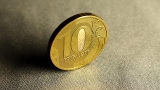 Золотые 10 рублей 2011 года!(, 2014-01-08T13:49:12.000Z)