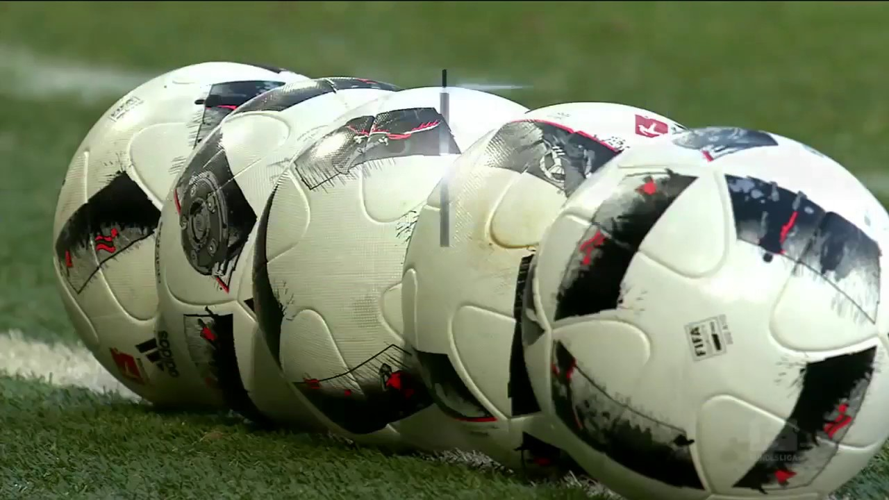 Download RB Leipzig vs  Bayern Munich   2016 17 Bundesliga Highlights