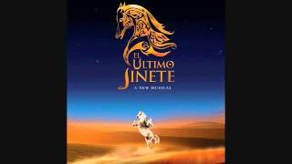 El Ultimo Jinete - The Girl Has Everything (Albert Hammond writer/compositor)