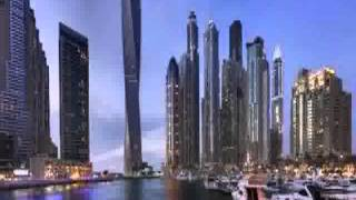 Luxurious Apartments For Sale And Rent In Dubai Marina