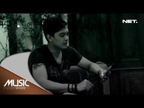 Ada Band - Pesona Potretmu - Music Everywhere NET.
