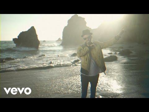 Samuel - La risposta (Official Video)