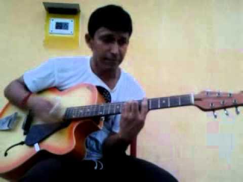 PAPA KHATE HAI-SURAJIT - YouTube