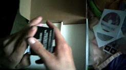 Unboxing BFG Tech nforce 680i sli motherboard.mp4