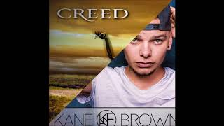 Kane Brown vs Creed [What If Mash-up]