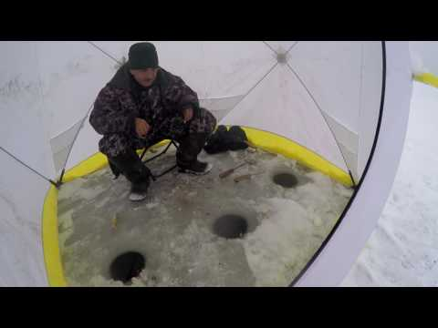 бесплатно да сверх смс зимния рыбалка