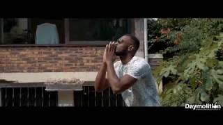 T.d.b L.S.D.S 21 Savage, Offset, Metro Boomin - Ric Flair Drip Remix I Daymolition.mp3