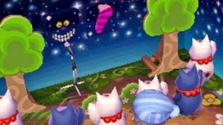 Dream Diary - Animal Crossing: New Leaf | Joshy in Wonderland