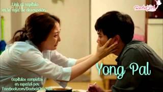 Yong Pal Drama Ep 04 Sub Español