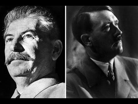 Stalin   Waiting For Hitler 1929 1941