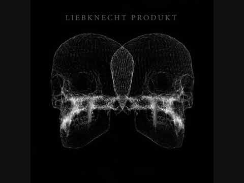 Liebknecht - Danzig -