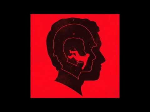 Slaughterhouse Five Chapter 8 - Kurt Vonnegut