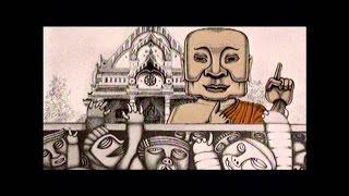 แอ๊ด คาราบาว - สมภารเซ้งโบสถ์
