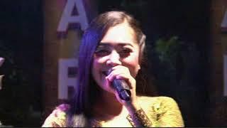 Video 04 SAWANGEN   Dila Aldiva - NEW SAHARA JUNI 2018 download MP3, 3GP, MP4, WEBM, AVI, FLV Agustus 2018